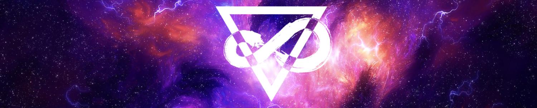 Sheggi Universe